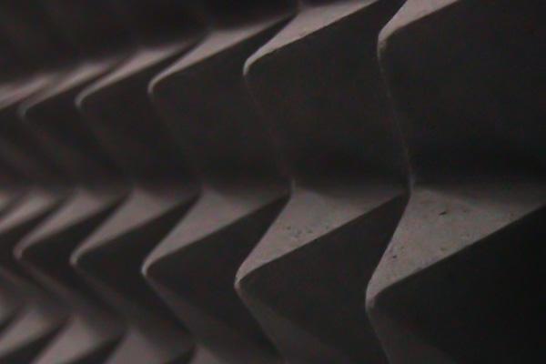 Pyramid Panels Image 2