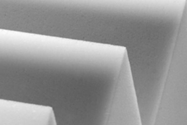 Triangular Wedge Panels Image 2